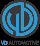VD Automotive